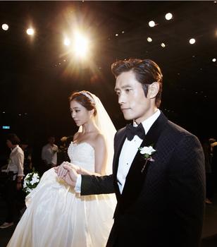 イ・ビョンホン結婚式2.jpg
