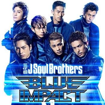 三代目BLUE IMPACT.jpg