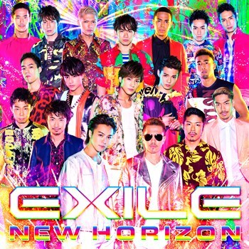EXILE NEW HORIZON.jpg