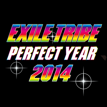 EXILE TRIBE 2014.png