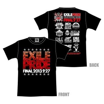 final Tシャツ.jpg